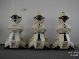 androbot-robot-artificial-expo