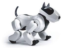 genibu-robot-artificial-expo