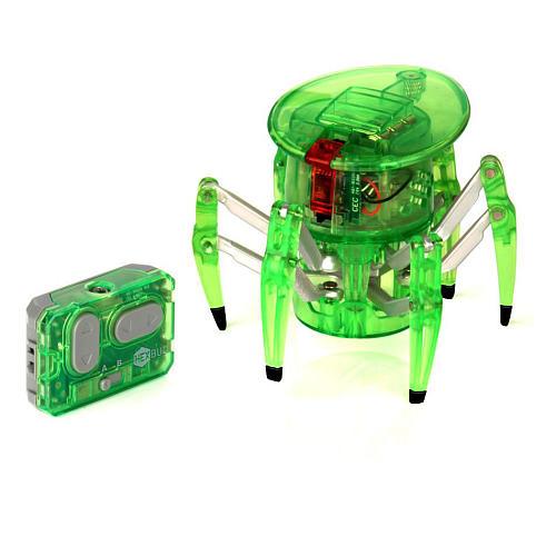 hexbug-robotic-spider-artificial-expo-madrid