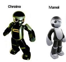 manoi-robot-artificial-expo