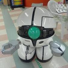 taito-robot-artificial-expo