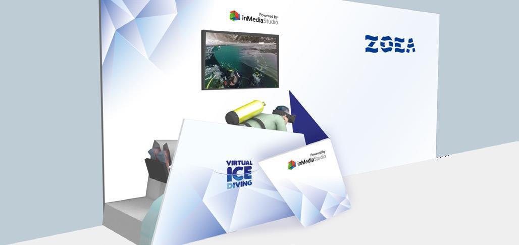 vr-buceo-bajo-el-hielo2-artificial-expo