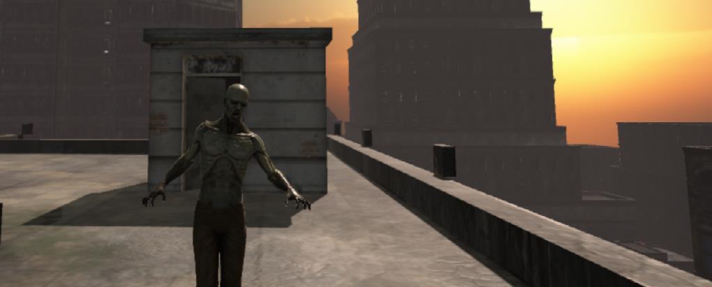 vr-panico-en-las-alturas-ataque-zombie-artificial-expo