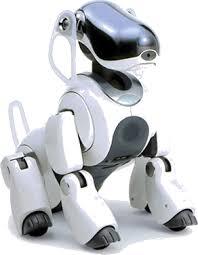 aibo-robot-perro-en-artificial-expo