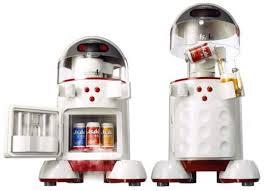 asahi-beer-robot-artificial-expo