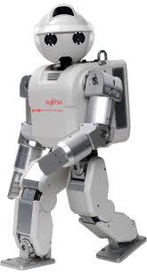 hoap3-fujitsu-en-artificial-expo