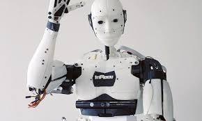 inmoov-robot-artificial-expo