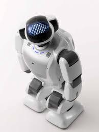 palro-robot-artificial-expo