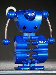 zmp-enuvo-robot-artificial-expo