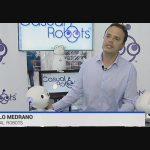 casual-robots5-en-artificial-expo-de-grupo-add
