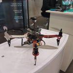 drones-en-artificial-expo-de-grupo-add