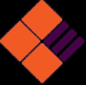 ArtificialExpo