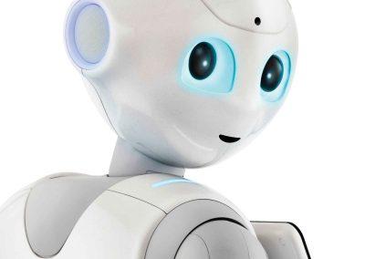 pepper-robot-grupoadd