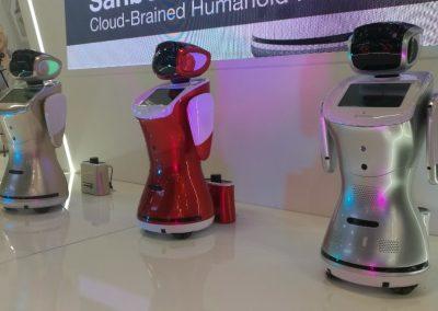 Tienda del Futuro1 - Artificial Expo Grupo ADD