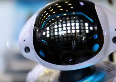 robot-imagen-principal