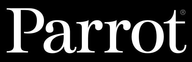 cropped-IARTE2-sin-letras.png
