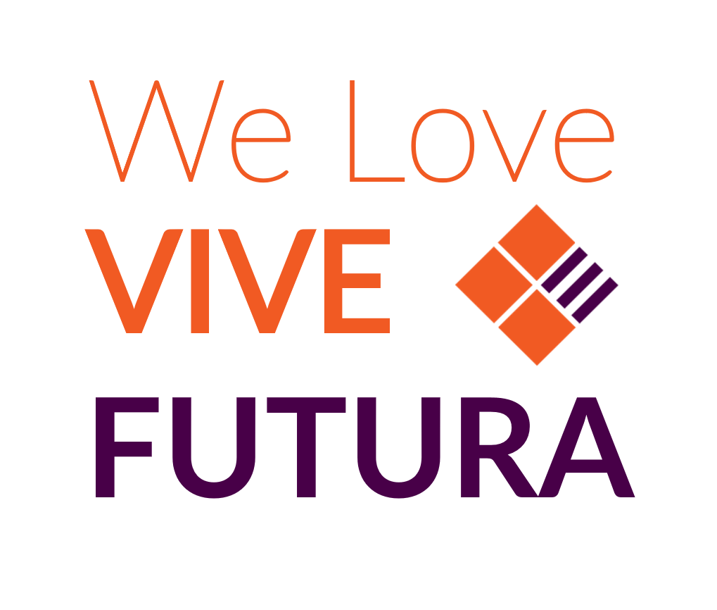 http://artificialexpo.com/wp-content/uploads/2017/09/We-Love-Vive-Futura.png