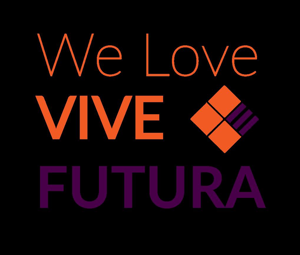 http://artificialexpo.com/wp-content/uploads/2017/09/We-Love-Vive-Futura.png